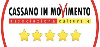 logo cassano in movimento copy copy copy copy