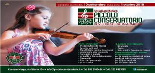 piccolo conservatorio copy