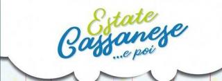 estate cassanese
